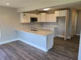 7910 1st Court - Photo 13