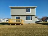 7910 1st Court - Photo 2