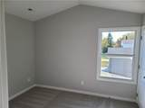 7910 1st Court - Photo 4