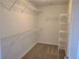 7910 1st Court - Photo 6