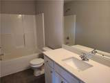 7910 1st Court - Photo 7