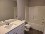 7910 1st Court - Photo 9