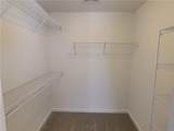 7922 1st Court - Photo 10