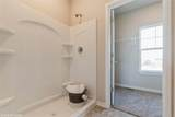 920 Indian Ridge Drive - Photo 11