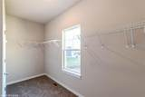 920 Indian Ridge Drive - Photo 12