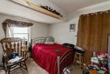 2415 Beaver Avenue - Photo 10