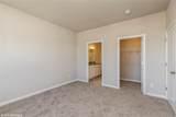 4155 Cheyenne Court - Photo 11