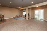 5601 Hillcrest Drive - Photo 18