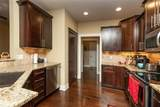 5601 Hillcrest Drive - Photo 9