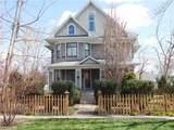 932 Elm Street - Photo 1
