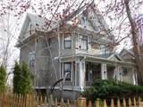 932 Elm Street - Photo 5