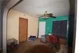 1144 Euclid Avenue - Photo 4