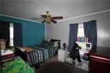 1144 Euclid Avenue - Photo 8