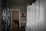 1144 Euclid Avenue - Photo 9