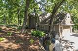 31870 Timber Ridge Trail - Photo 22