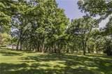 31870 Timber Ridge Trail - Photo 4