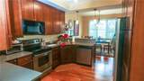 12726 Diamond Ridge Court - Photo 4