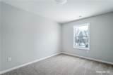 9431 Primo Lane - Photo 13