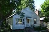 946 Hackley Avenue - Photo 1