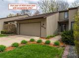 4816 Cedar Drive - Photo 1