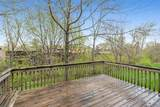 4816 Cedar Drive - Photo 18