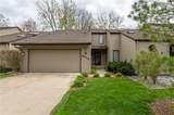 4816 Cedar Drive - Photo 2