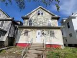 1107 24th Street - Photo 1