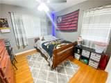 2831 Stanton Avenue - Photo 11