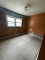 3306 2nd Avenue - Photo 11