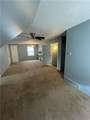 3306 2nd Avenue - Photo 16
