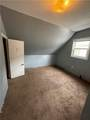 3306 2nd Avenue - Photo 18