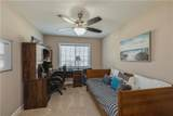 6440 Ep True Parkway - Photo 10