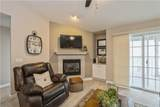 6440 Ep True Parkway - Photo 3