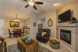 6440 Ep True Parkway - Photo 4