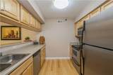 6440 Ep True Parkway - Photo 7