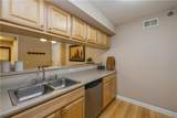 6440 Ep True Parkway - Photo 8