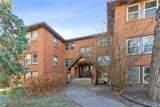 3932 University Avenue - Photo 1