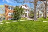 3927 University Avenue - Photo 1