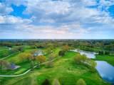 8851 Golf Circle - Photo 2