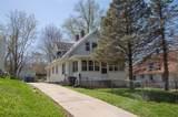 612 Creston Avenue - Photo 1