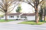 501 Townline Street - Photo 1