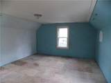 107 Business 163 Highway - Photo 11