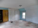107 Business 163 Highway - Photo 12