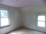 107 Business 163 Highway - Photo 16
