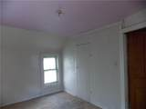 107 Business 163 Highway - Photo 17