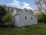 107 Business 163 Highway - Photo 19