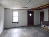 107 Business 163 Highway - Photo 2