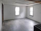107 Business 163 Highway - Photo 4