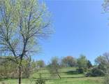 6257 Panorama Drive - Photo 1