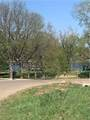 6257 Panorama Drive - Photo 2